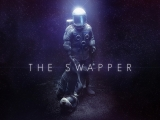 The Swapper Review on PlayStation 4 & PSVita