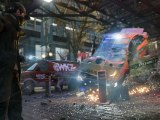 Watch_Dogs Review – 7 Weeks Later…