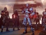 Gamescom Destiny Trailer Reveals New Multiplayer Modes[Video]