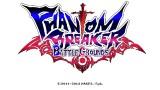 Phantom Breaker: Battle Grounds + Kurisu DLC Pack Review on PSVita
