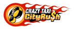 Crazy Taxi: City Rush Now Available on Android