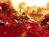 FarCry 4 – Keys to Kyrat Trailer | PS4 [Video]