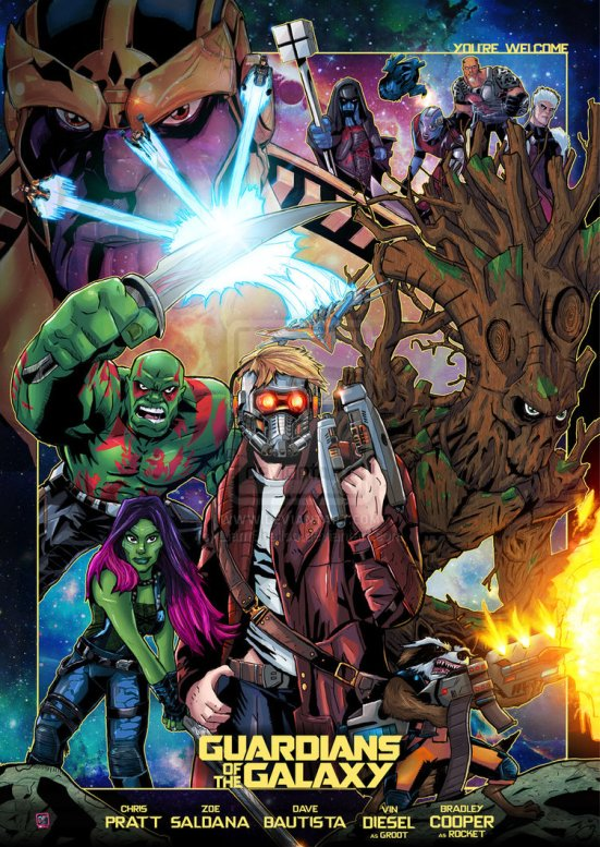 guardians_of_the_galaxy_by_liamshalloo-d7tmklz