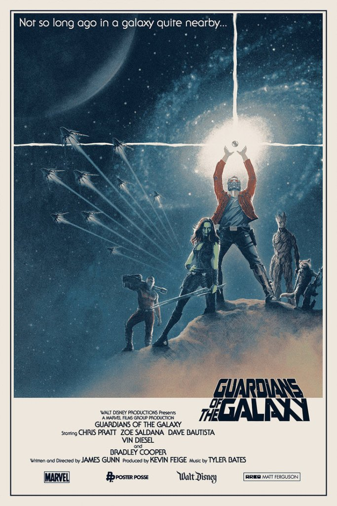 guardians_of_the_star_wars_galaxy_by_cakes_and_comics-d7qlto3