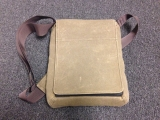 WaterField Muzetto Outback Canvas BagReview