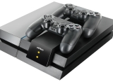 Nyko Announces Modular Charge Station for PlayStation4
