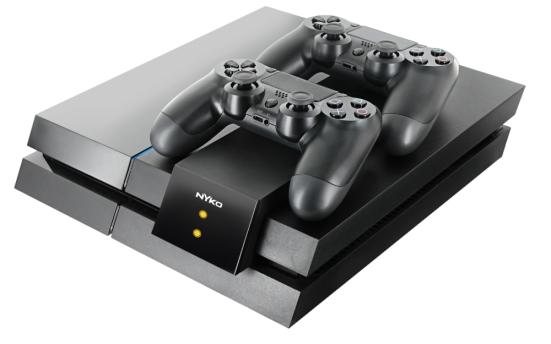 PS4-modular-chargestation-black