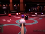 Pure Pool Review on PlayStation 4