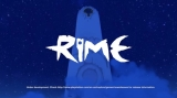 Rime Gamescom Announce Trailer | PS4 [Video]