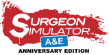 Surgeon Simulator A&E Gameplay on PS4 – Trophy Guide Part 2