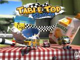Table Top Racing Review on PS Vita