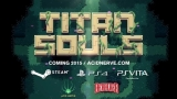Titan Souls Coming to PS4 and PS Vita in 2015 [Video]