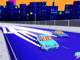 Drift Stage – Sunset City Teaser Trailer[Video]