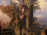 WiLD Gamescom Announce Trailer | PS4[Video]