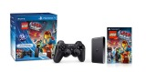 PlayStation TV to Launch October 17th in U.S. andCanada