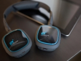 ASTRO Gaming A38 Active Noise Cancelling Headset NowAvailable