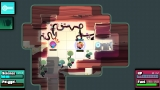 Curve Digital Bringing Turn-Based Real-Time Puzzler Nova-111 to Consoles[Video]