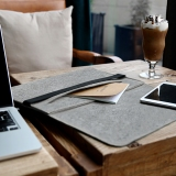 Inateck MP1303 MacBook SleeveReview