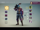 Destiny Week 3: How I Leveled Up to 28 Smartly