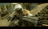 Official Destiny Live Action Trailer – Become Legend [Video]