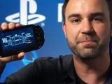 Use Your PS Vita to Remote Play Destiny [Video]