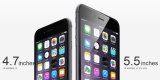 Apple Announced the New iPhone 6 and 6 Plus – Which One Would IPick?