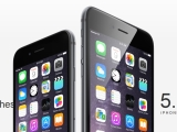 Apple Announced the New iPhone 6 and 6 Plus – Which One Would I Pick?