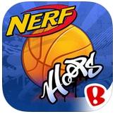nerfhoops_icon