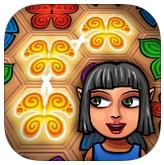 puzzlespixies_icon