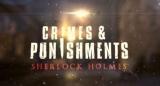 New Sherlock Holmes: Crimes & Punishment Launch Trailer[Video]