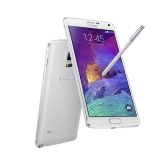 Pre-orders Start Tomorrow for Samsung Galaxy Note 4; Available October 17