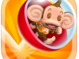Super Monkey Ball Bounce Review oniOS