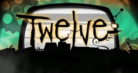 twelve_banner