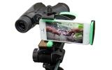 Carson Optical HookUpz Universal Smartphone AdaptorReview