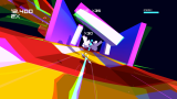 Futuridium EP Deluxe Review on PS4 and PS Vita