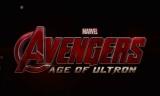 """Marvel's """"Avengers: Age of Ultron"""" – Teaser Trailer(OFFICIAL)"""