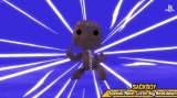 Sackboy is Available Now, Free for Costume Quest 2 Players