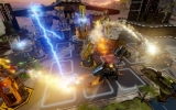 Defense Grid 2 Review on PlayStation 4 – The Only Tower Defense Game You'll Ever Need to Play