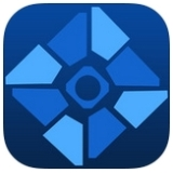 Destiny Timers Review on iOS – Chasing Those Public Events