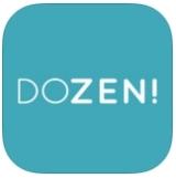 Dozen! Review oniOS