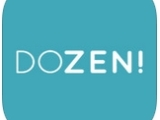 Dozen! Review on iOS