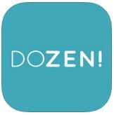 dozen_icon