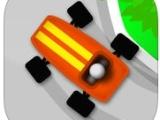 Drift'n'Drive Review oniOS
