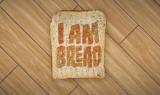 Surgeon Simulator Developer, Bossa Studios Announces I AM BREAD[Video]
