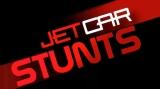 Jet Car Stunts Crashes its Way to PS3 and PS Vita Tomorrow[Video]