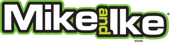 MIKE-AND-IKE-Logo-Embroidery-green-Stroked-1-31-13