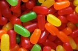 Free MIKE AND IKE® Candy at Gamestop to Celebrate Release of CoD: Advanced Warfare, Sunday11/2