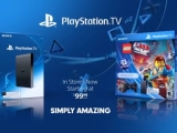 PlayStation TV Launch Trailer – Available Today [Video]