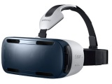 Samsung Announces Gear VR Innovator Edition Will Be Available Early December