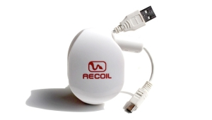 recoil_01